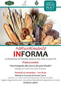 volantino_naturalmenteinforma.francalovino